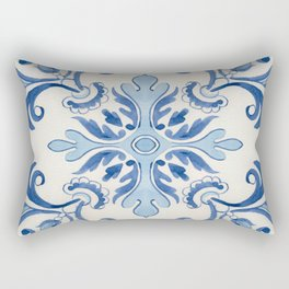 Francisca Rectangular Pillow