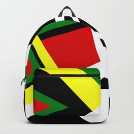 Imagination Unchained Backpack