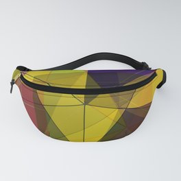 Mirage Fanny Pack