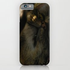 go away. iPhone 6s Slim Case