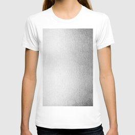 Moonlight Silver T-shirt