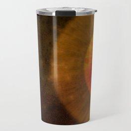 Rust Me Travel Mug