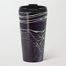 Kylo Ren - Last Jedi Travel Mug
