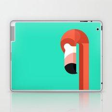 B/f/P 1 Laptop & iPad Skin