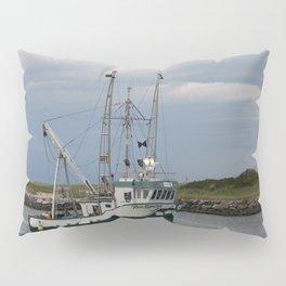 Homeward Bound Pillow Sham