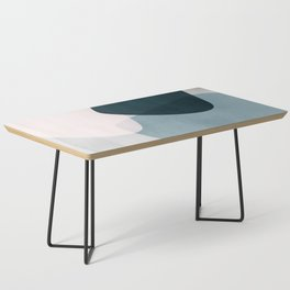 Graphic 150 A Coffee Table