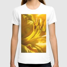Day Lilly T-shirt