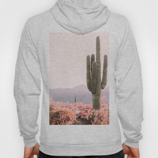 Vintage Cactus by scissorhaus