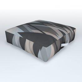 Mount to Wanderlust Outdoor Floor Cushion