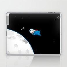 Spacedoggy Laptop & iPad Skin