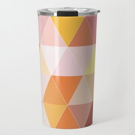 Designing Opinion Travel Mug