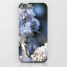 whimsy Land iPhone 6s Slim Case