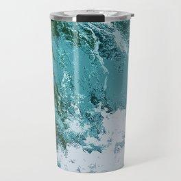Cool Splash Juul Art Travel Mug