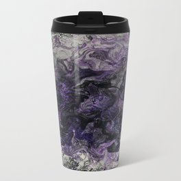 Forgotten Soul Travel Mug