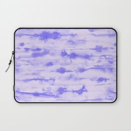 Stratus Ultraviolet Laptop Sleeve