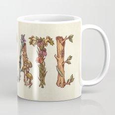 Create Mug