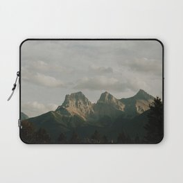 This is freedom Laptop Sleeve