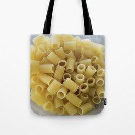 I Love Pasta ! Tote Bag