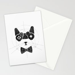 gameow Stationery Cards