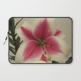 Pink Succes Laptop Sleeve