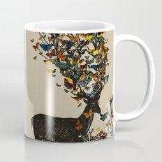 Wild Nature Mug