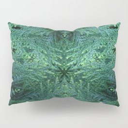 Collaborate Pillow Sham