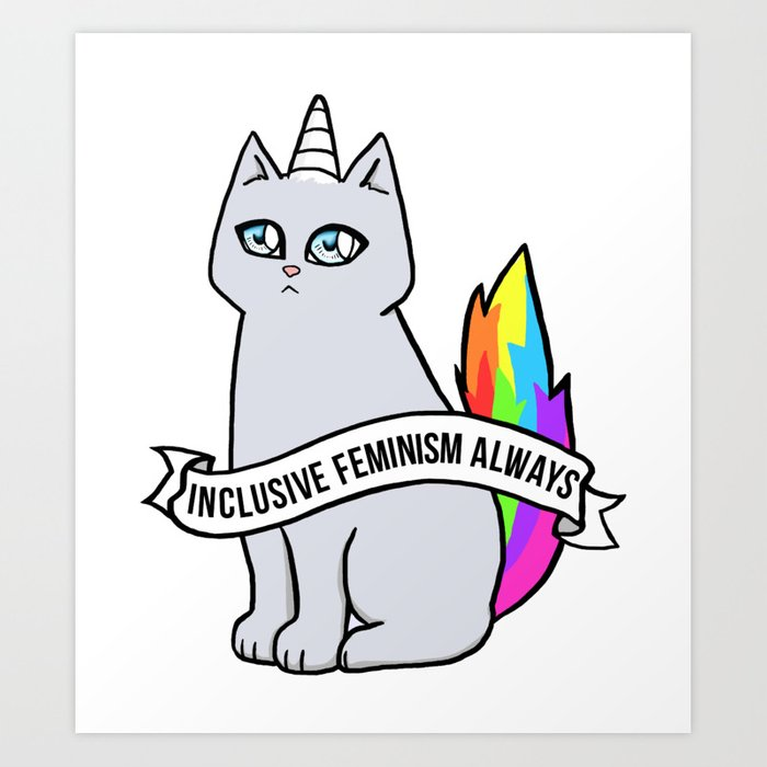 inclusive-feminism-always-rebel-the-unic