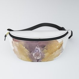 Verronica Kirei's Magical Vagina Fanny Pack
