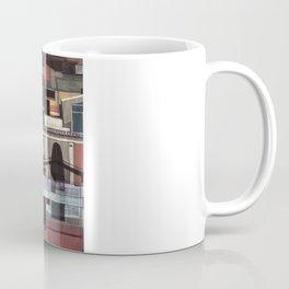 Edificio Coffee Mug