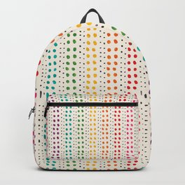 dp099-3B Backpack