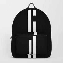 Ultra Minimal II- Backpack