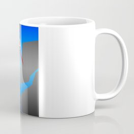 ULTRACRASH 3 Coffee Mug