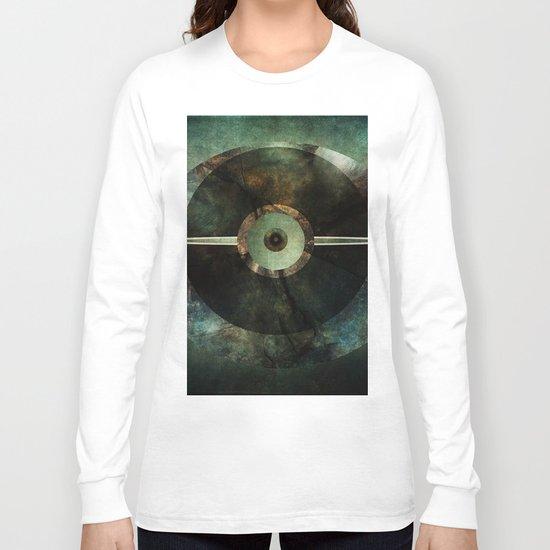 C# Long Sleeve T-shirt