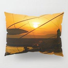 related Pillow Sham