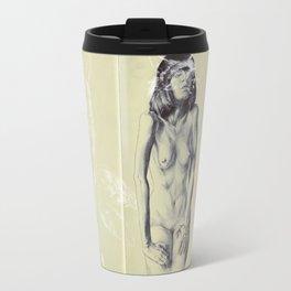 Chiguolf Travel Mug