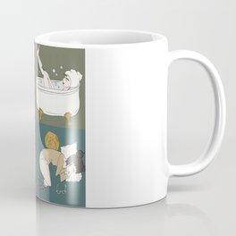 Mae Coffee Mug