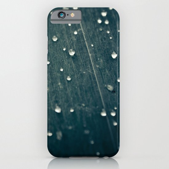 Diamonds & Pearls iPhone & iPod Case