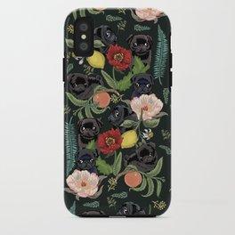 premium selection 0891b 2f3c0 Peach iPhone X Cases | Society6