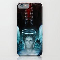 Castiel iPhone 6s Slim Case
