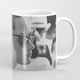 Willamsburg's  Girl Coffee Mug