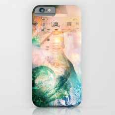 Antiquity [link in description for beter view] iPhone 6s Slim Case