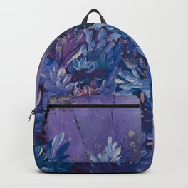 FOREVER AND A DAY Backpack