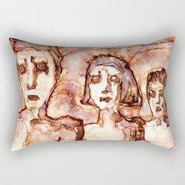 Making Rectangular Pillow