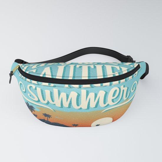 Crazy & lazy Summer by birthday-by-frankenberg