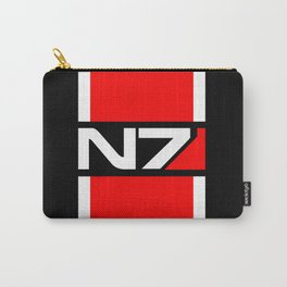 N7 Carry-All Pouch