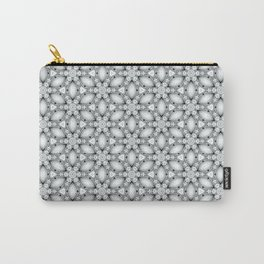 jewel Carry-All Pouch