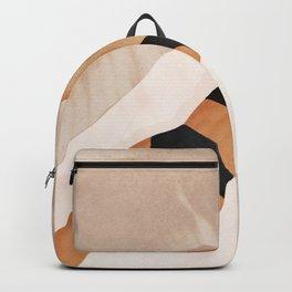 That Summer Feeling II Backpack