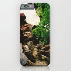 Railay Beach TH - Trail II Slim Case iPhone 6s