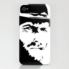 Blondie ( Clint Eastwood ) Slim Case iPhone (4, 4s)