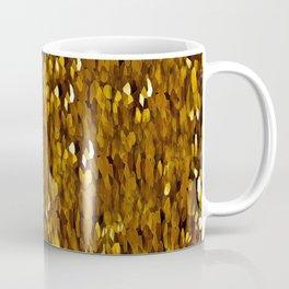Autumn Slide Coffee Mug